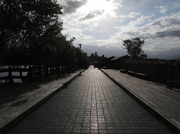 2010-09-10_084.JPG