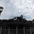 2010-06-16_07.jpg