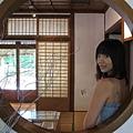 2010-09-10_031.jpg