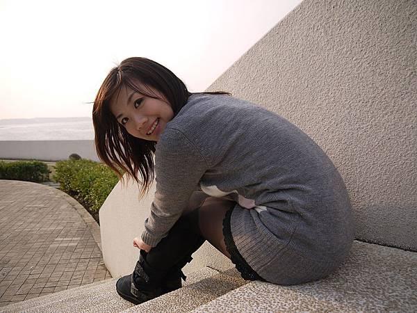 2010-12-30_079.jpg