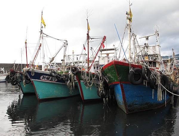 2010-09-11_087.jpg