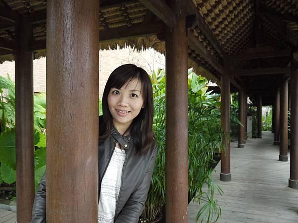 2010-11-19_15.jpg