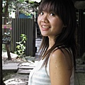 2010-07-31_35.jpg