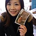 2011-01-01_19.jpg
