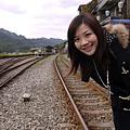 2011-01-01_22.jpg