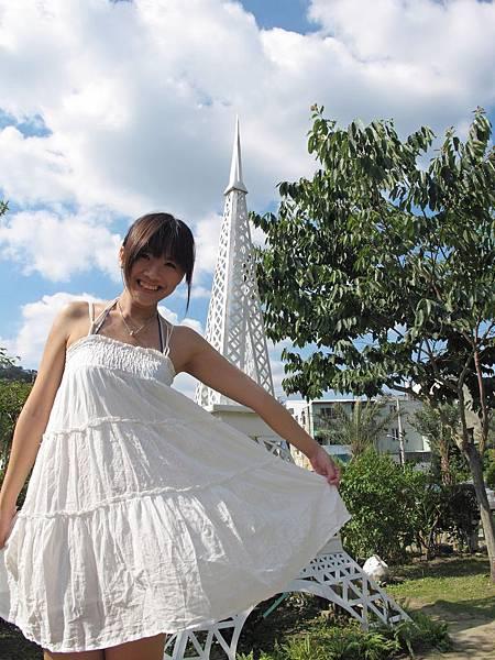 2010-07-04_074.jpg