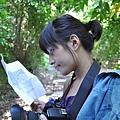 2010-09-26_35.jpg