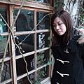 2011-01-01_36.jpg