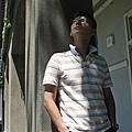 2010-08-01_34.jpg