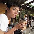 2010-07-04_099.jpg