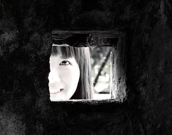 2010-09-10_071.jpg