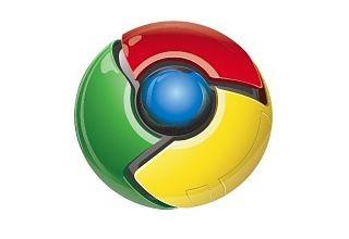 google-chrome_opt.jpg