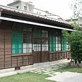 2008-10-26_01.jpg