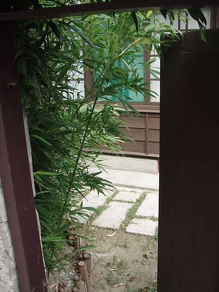 2008-10-26_04.jpg