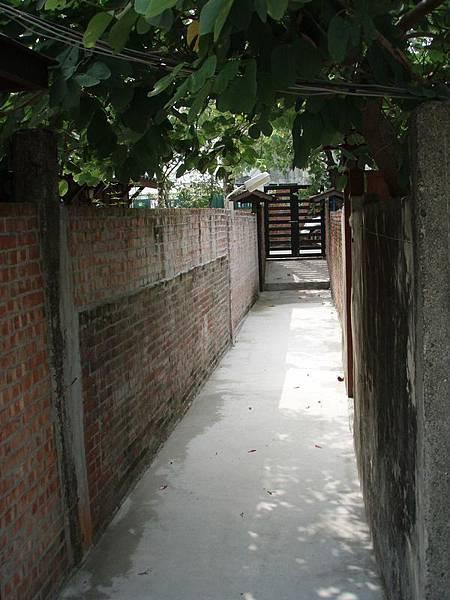 2008-10-26_07.jpg