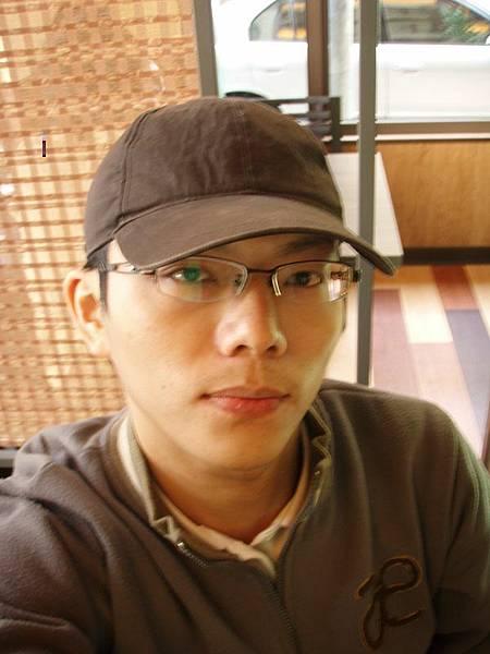 2008_11_30-06.JPG