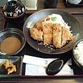 2008_11_30-10.JPG