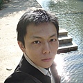 2008-12-07_02.jpg