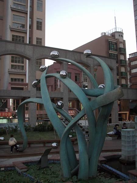 2008-12-07_09.jpg