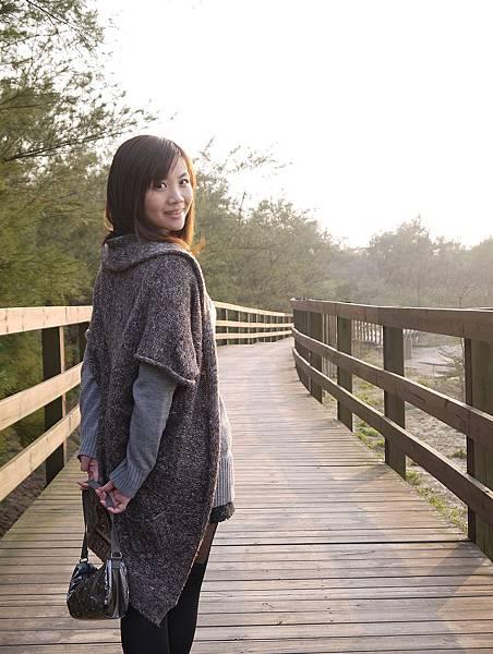 2010-12-30_092.jpg