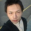2008-12-20_01.JPG