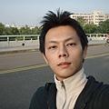 2008-12-20_02.JPG