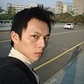 2008-12-20_03.JPG
