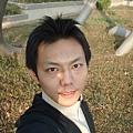 2008-12-20_05.JPG