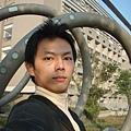 2008-12-20_06.JPG
