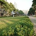 2008-12-20_08.JPG
