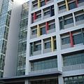 2008-12-20_11.JPG
