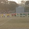 2008-12-20_17.JPG