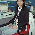 2008-12-24_01.jpg