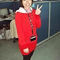 2008-12-24_03.jpg