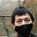 2008-12-28_15.jpg
