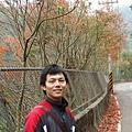 2008-12-28_16.jpg