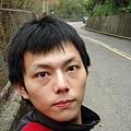 2008-12-28_17.jpg
