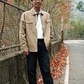 2008-12-28_19.jpg