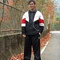 2008-12-28_20.jpg