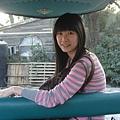 2009-01-29_08.jpg