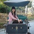 2009-01-29_09.jpg