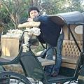 2009-01-29_11.jpg