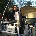 2009-01-29_16.jpg
