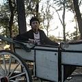 2009-01-29_17.jpg