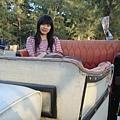 2009-01-29_18.jpg