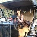 2009-01-29_19.jpg