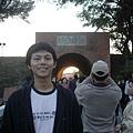 2009-01-29_21.jpg