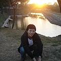 2009-01-29_25.jpg