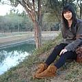 2009-01-29_26.jpg