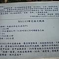 2009-04-11_19.jpg